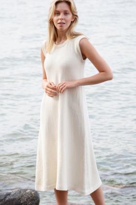 Платье Хеили