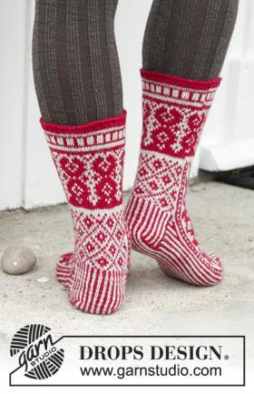 Носки рождественский розыгрыш - Фото 1