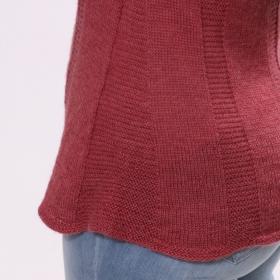 Пуловер Хелен - Фото 2