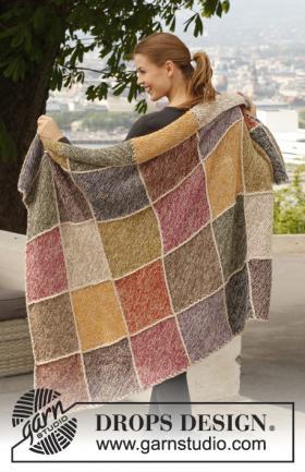 Одеяло бубновая дама