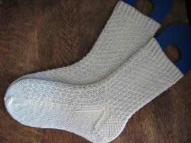 Носки на каждый день - Фото 2