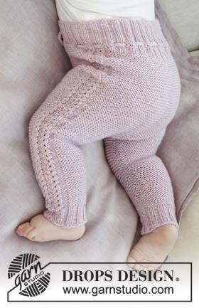 вязание из тонкой шерсти