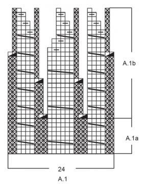 Комплект Уэстон - Схема 1
