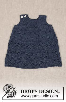 Платье Серафина - Фото 1