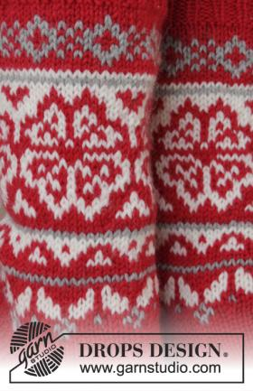 Носки домашний очаг - Фото 1