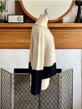 Пуловер Л-экспресс - Фото 2