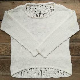 Пуловер Ретама - Фото 2