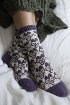 Носки Виола
