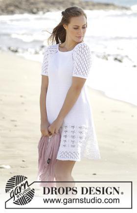 Платье испанская соната