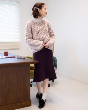 Пуловер Глиссандо - Фото 1