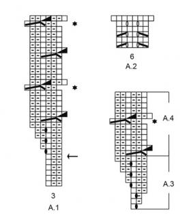 Комплект Намдаленд - Схема 2