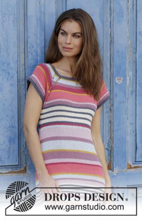 Платье Верона - Фото 1