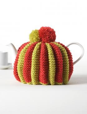 Плиссированный чехол для чайника