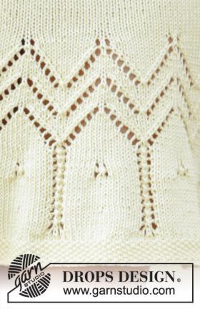 Платье Объятия солнца - Фото 1