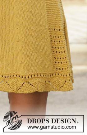 Платье Шепот пустыни - Фото 2