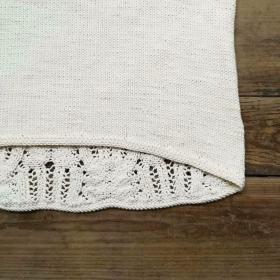 Пуловер Ретама - Фото 3