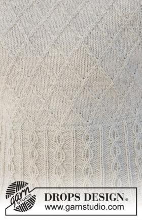 Безрукавка Небо в алмазах - Фото 1