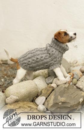 Пальто с рельефным фантазийным узором