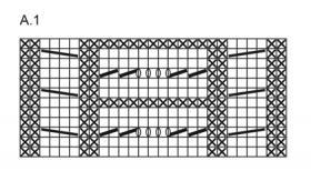 Комплект водяная пыль - Схема 2