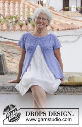 Жакет Таормина - Фото 2