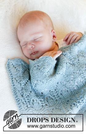 Плед молочные сны - Фото 1