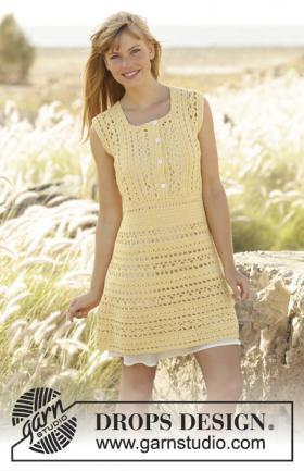 Платье американский чиж