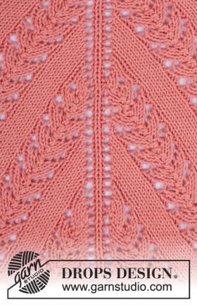 Джемпер персиковая нота - Фото 1