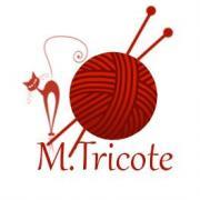 Аватар пользователя mtricote