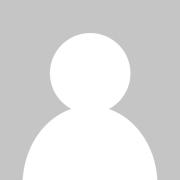 Аватар пользователя vera01