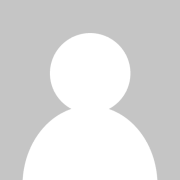 Аватар пользователя vnn13