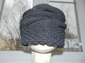 шапка-кубанка